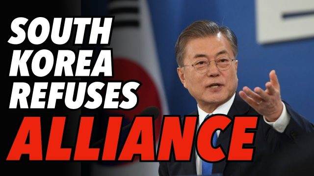 south-korea-refuses-to-join-us-anti-china-alliance,-strives-for-independence