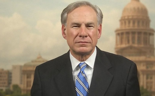 texas-governor-declares-state-of-emergency