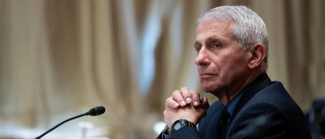 wednesday-evening-dispatch:-new-fauci-emails-contradict-biden-in-one-very-important-way