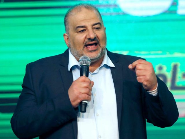 arab-islamist-party-set-to-join-israeli-government-under-opposition-deal