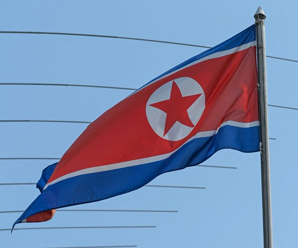report:-north-korea-acquired-two-new-oil-tankers-last-year-to-evade-sanctions