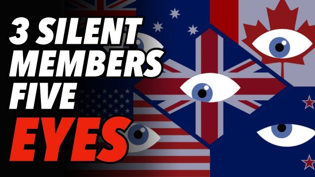 denmark,-the-netherlands-&-sweden:-three-silent-members-of-the-five-eyes