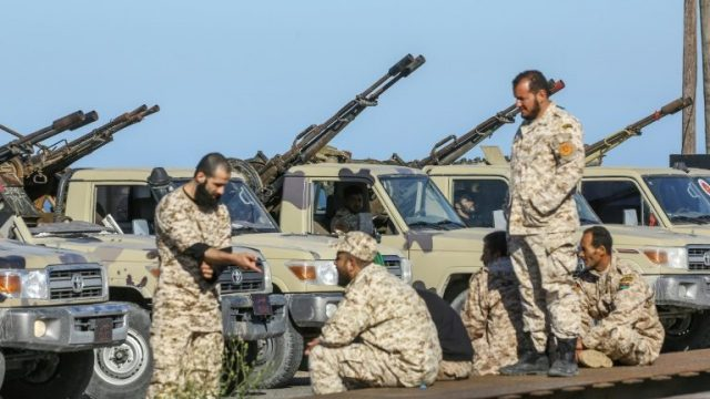 libya-is-fertile-ground-for-terrorism-promoted-by-the-west