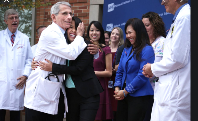 fauci-defends-china,-claims-it's-'far-out'-covid-was-created-in-a-lab