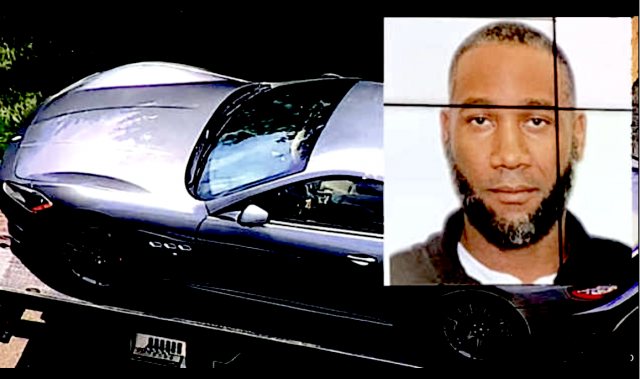 police-id-maserati-driving-suspect-in-dc-road-rage-shooting-of-mom-with-kids