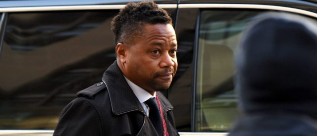 woman-who-accused-cuba-gooding-jr.-of-groping-her-wins-lawsuit