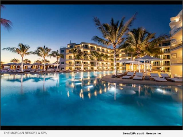 news:-introducing-the-morgan-resort-&-spa,-st.-maarten's-newest-luxury-boutique-hotel-–-steps-from-maho-beach-|-citizenwire