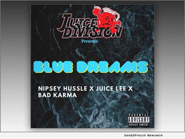 news:-nipsey-hussle-new-hit-announced-|-citizenwire