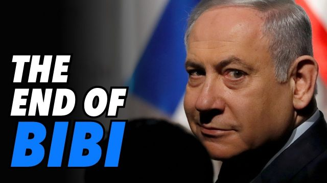 israel's-new-coalition-government-spells-end-of-netanyahu's-12-year-run