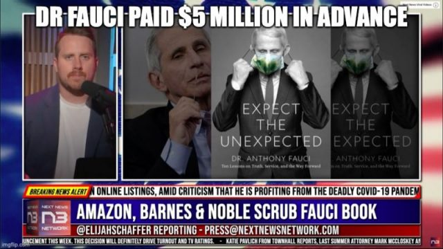 dr-fauci-cashes-in-with-$5-million-as-tell-all-book-gets-canceled-[video]