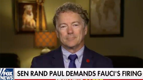 watch:-a-vindicated-rand-paul-decimates-fauci-over-emails