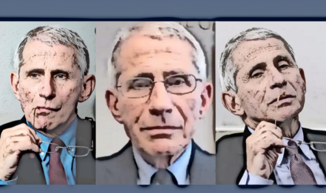 fauci's-emails-should-put-an-end-to-the-cult-media-built-around-him