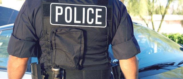 police-department-limits-911-calls-to-which-it-will-respond-due-to-'staffing-crisis'