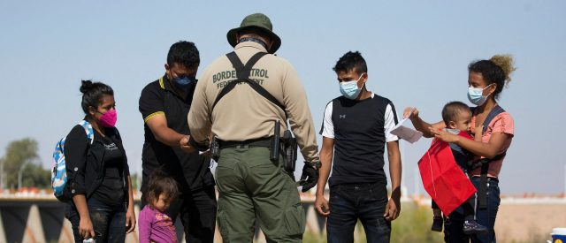 sending-more-aid-to-central-america-won't-necessarily-stop-migrants-from-coming-to-the-us