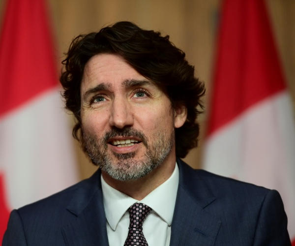 opposition-pushes-trudeau-to-demand-relocating-olympics-from-china-at-g-7