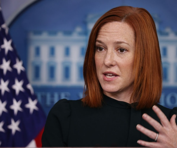 psaki:-fauci-won't-be-fired-anytime-soon