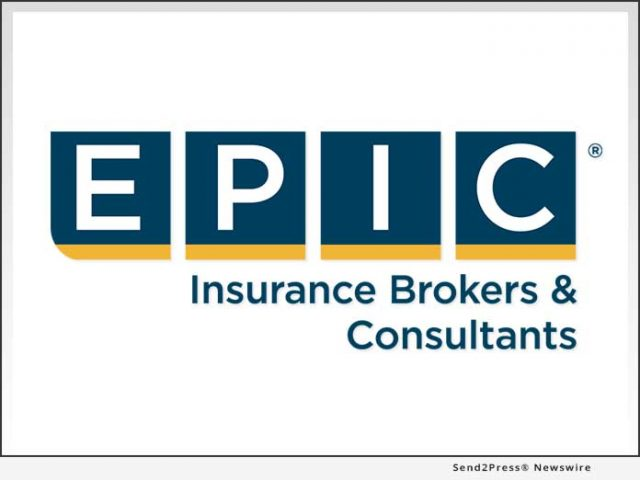 news:-epic-adds-william-schoenbach-as-managing-principal-|-citizenwire