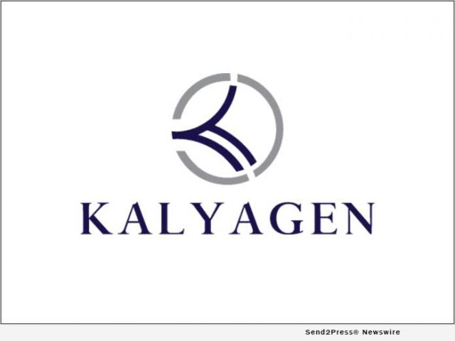 news:-kalyagen-and-intelicure-announce-partnership-to-distribute-stemregen-in-canada- -citizenwire
