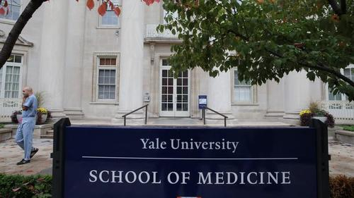"""""""unloading-a-revolver-into-the-head-of-any-white-person"""":-yale-features-violent,-racist-diatribe-by-psychiatrist"""
