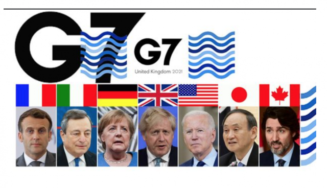 victory-for-globalism:-g7-rich-nations-advance-deal-to-tax-multinationals