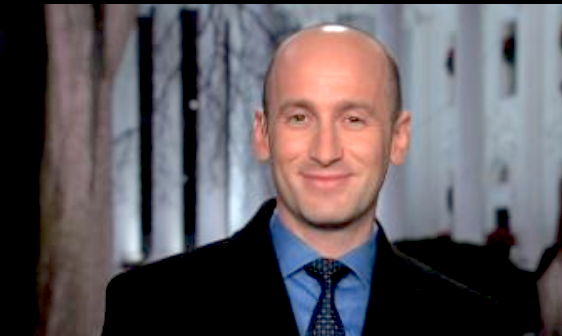our-answer-to-the-aclu-–-stephen-miller-unveils-america-first-legal's-multipronged-war-against-the-left