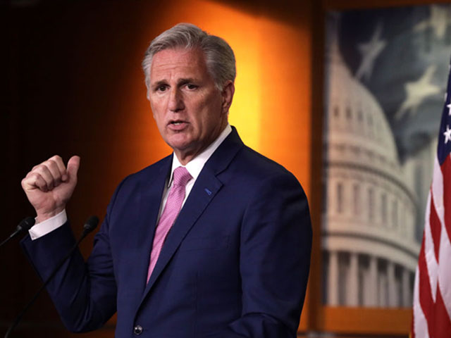 exclusive-–-gop-leader-kevin-mccarthy-calls-on-anthony-fauci-to-step-down:-'let's-find-a-person-we-can-trust'
