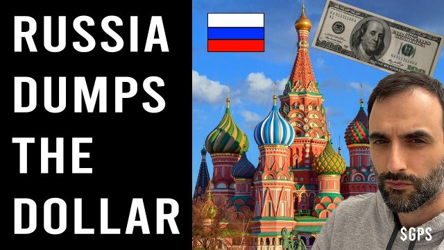 russia-dumps-the-dollar-as-tensions-heat-up!-us.-dollar-losing-reserve-currency-status?