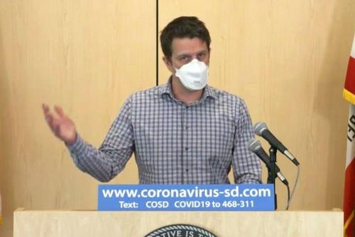 virologist-who-told-fauci-sars-cov-2-'potentially-engineered'-just-deleted-5,000-tweets