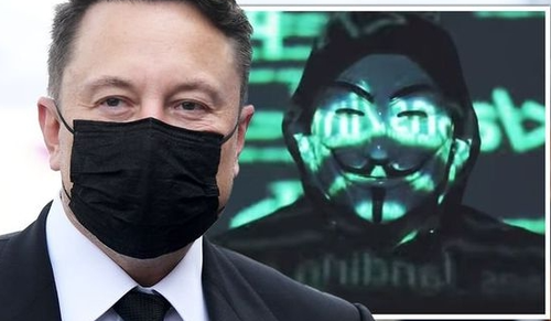 """the-war-is-on:-anonymous-targets-""""narcissistic""""-elon-musk,-calls-him-""""desperate-for-attention"""""""