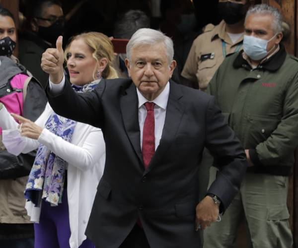 severed-head,-body-parts-and-kidnappings-on-mexico-midterm-election-day