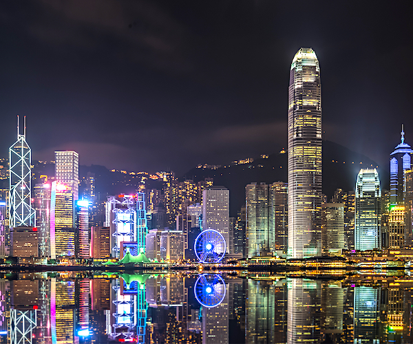businesses-eyeing-exits-in-hong-kong-amid-uncertainty