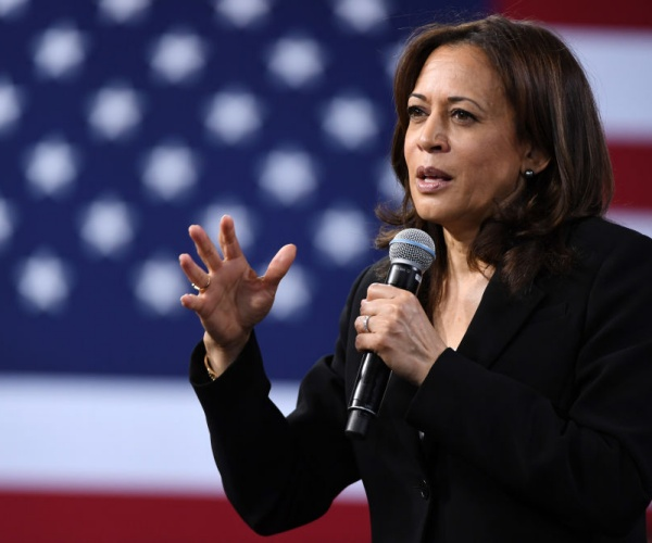 vp-harris'-plane-forced-to-return-due-to-'technical-issue'