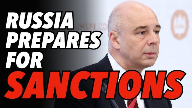 russia-liquidating-dollar-holdings-as-it-prepares-for-sanctions
