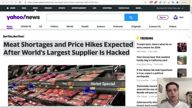 jbs-shutdown:-biggest-attack-on-food-in-history-–-shortages-expected
