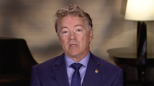 watch:-rand-paul-says-he's-getting-daily-death-threats-for-questioning-fauci