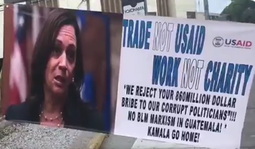 """""""do-not-come"""":-kamala-goes-full-trump,-tells-guatemalans-to-stay-away"""