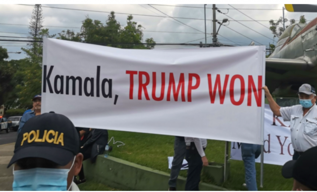 humiliation-you-won't-see-on-cnn-–-kamala-harris-greeted-in-guatemala-with-'go-home'-and-'trump-won'-messages