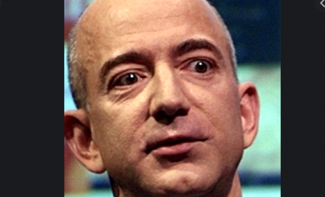 bezos-in-space-–-jeff-says-he'll-ride-with-blue-origin's-first-space-passengers-in-july