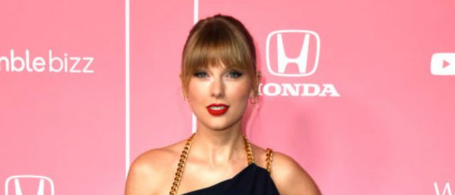 taylor-swift-becomes-artist-with-third-most-weeks-at-number-one-with-'evermore'-at-top-again