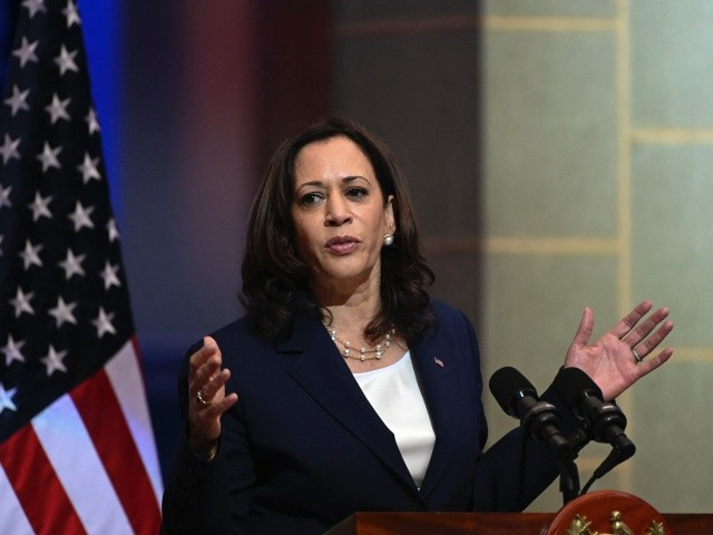 kamala-harris-tells-migrants-'do-not-come'-to-us-border-as-dhs-keeps-releasing-border-crossers-into-us.