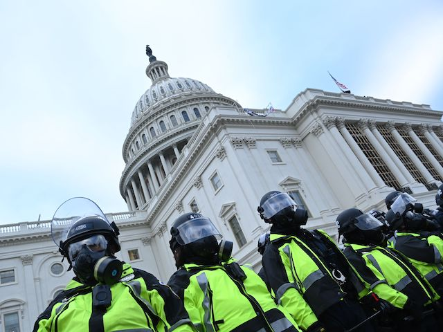 report:-us.-capitol-police-assistant-chief-chad-thomas-resigns