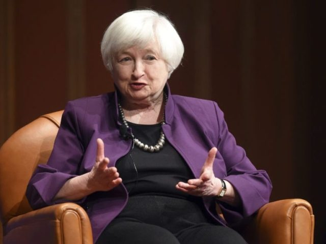 treasury-secretary-yellen-says-higher-interest-rates-would-be-good-for-the-country