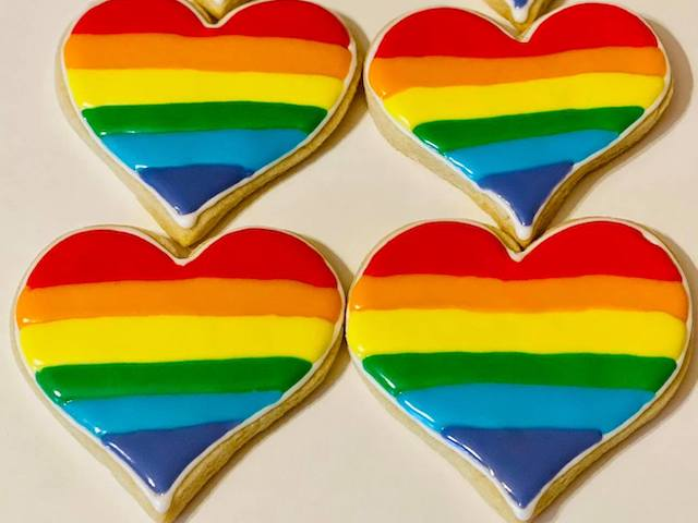 texas-bakery-loses-business-after-pride-month-cookie-post,-receives-support-from-outsiders