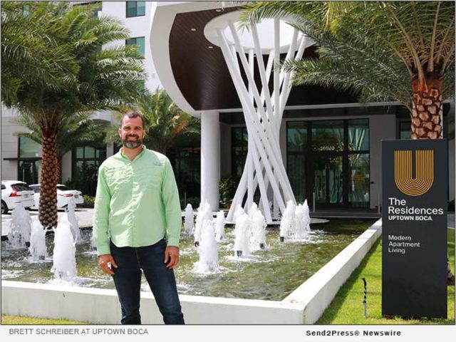 news:-current-builders'-uptown-boca-project-offers-key-lessons-for-construction-industry- -citizenwire