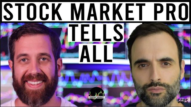 the-best-stock-market-indicators-to-trade-in-bull-or-bear-markets!-predict-stocks-next-move