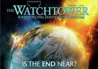 will-the-jehovah's-witness-cult-survive-the-lockdown?