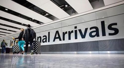 state-department-lifts-travel-restrictions-for-dozens-of-countries