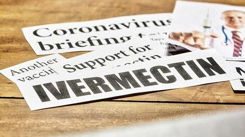 who-celebrates-as-indian-health-regulator-removes-ivermectin-from-its-covid-19-protocol