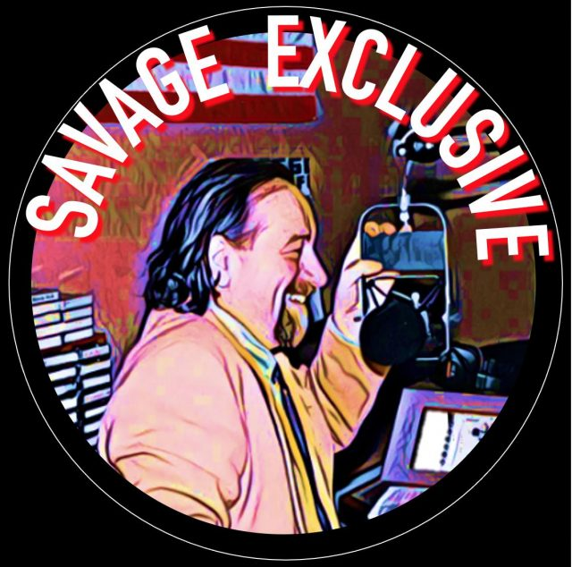 join-the-'savage-exclusive'-podcast-now!!!