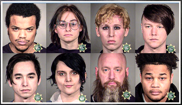 finally,-portland-antifa-is-being-brought-to-justice-for-its-violence